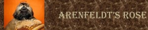 Arenfeldt's Rose