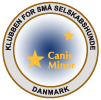 Canis-minor2012
