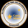 Canis-minor2012