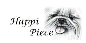 Happi_piece_logo