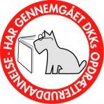 logo-opdr-udd-150x150