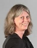Marianne-Pedersen