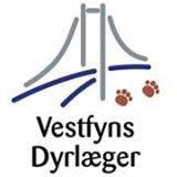 Vestfynsdyrlaeger