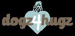 dogz-4-hugz_logo_6-copy-e1424425538589